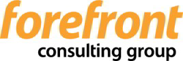 Forefront Consulting Group
