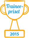 traineepriset-logo-small
