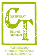 certifikat-traineeprogram