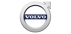 Volvo Car Group - Volvo Car Group Graduate Programme 2017 - The future is you