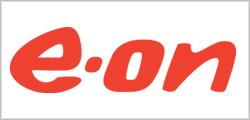 E.ON - E.ON Graduate Program
