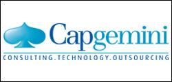 Capgemini - Capgemini Graduate Program
