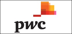 PwC - Advisory Trainee 2017