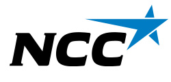NCC Construction - Traineeprogrammet