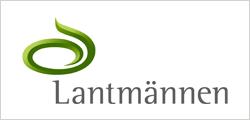 Lantmännen - Lantmännen Graduate Programme