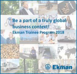 Ekman-Banner-Startpage.jpg