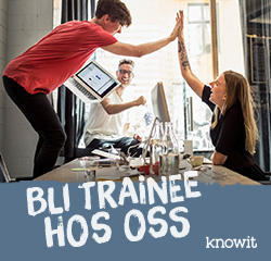 Knowit_250x240_traineeguiden.jpg