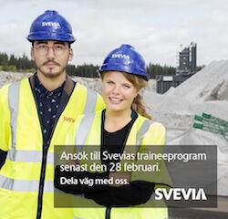 Svevia_Banner_Traineeprog_250x240px.jpg