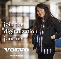 Volvo Group Graduate Program IT.JPG
