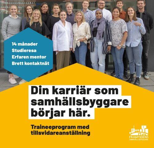 Framtidens Samhällsbyggare_banner.jpg