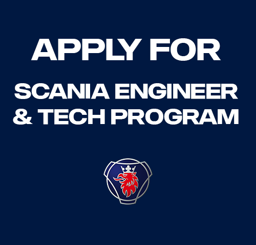 Scania Banner 500 x 480.png