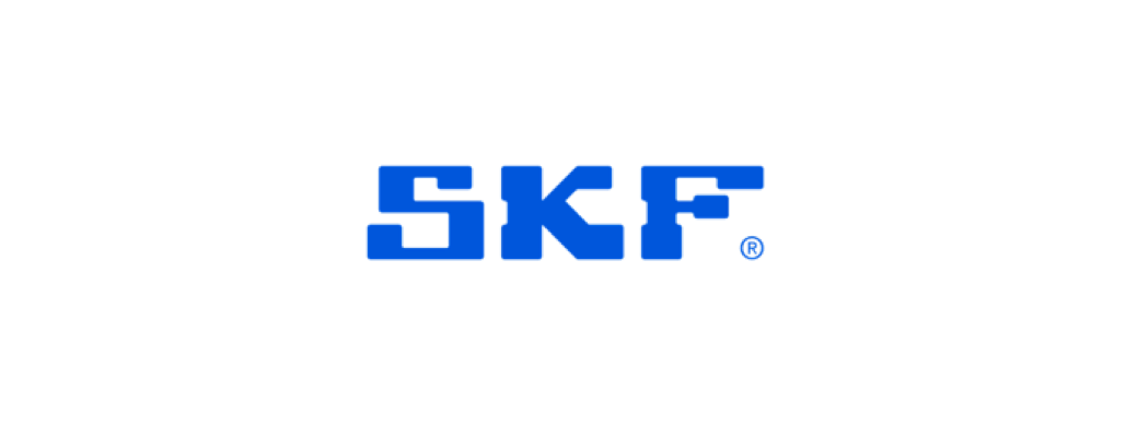 skf-logo.11png.png