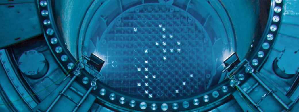 Small Screen 72 DPI-Vattenfall_reactor_tank_Ringhals.png
