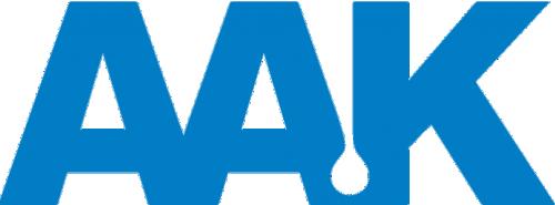 aak-logo.png