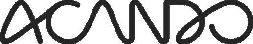 acando1-logo.png