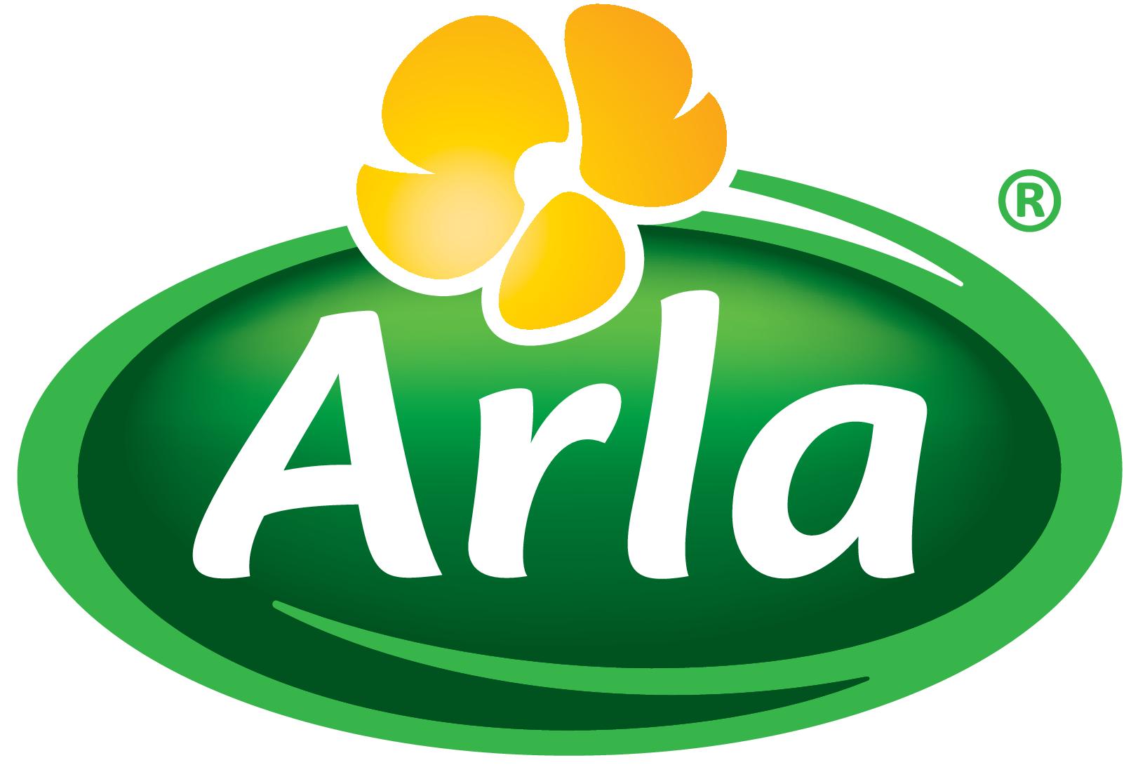 arla-logo-3.png