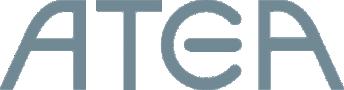 atea-logo2.png
