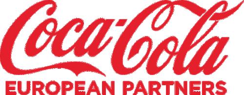 Coca-Cola-European-Partners.png