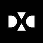 DXS.png