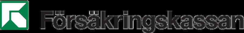 forsakringskassan-logo.png