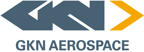 GKN_Aero_ny.png