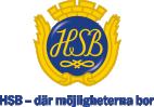 hsb-logo.png