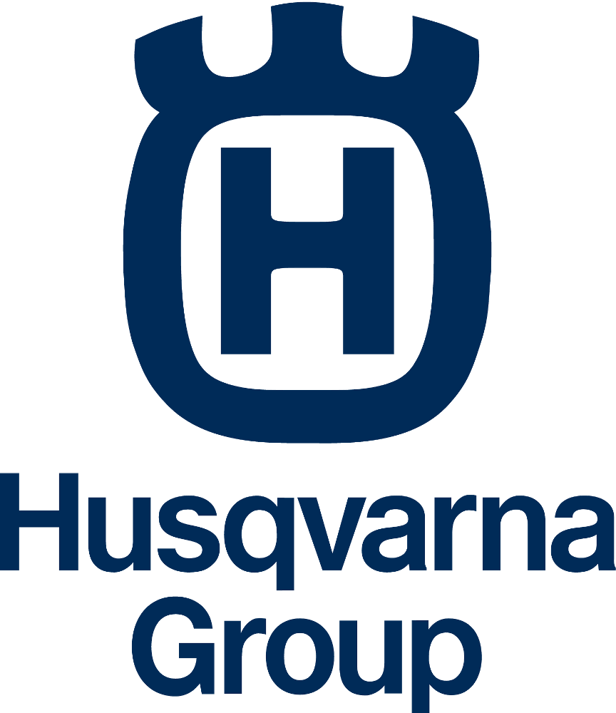 husqvarna group-logo.png