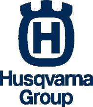 husqvarna group-logo.png