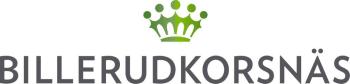 images-logos-billerudkorsnas_large.png