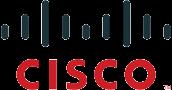 images-logos-cisco_large_ny.png