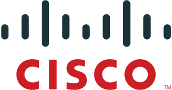 images-logos-cisco_large_ny.png