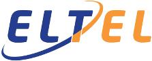 images-logos-elte_large.png