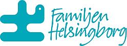 images-logos-familjen_helsingborg_large.png
