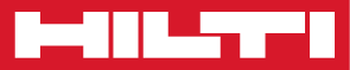 images-logos-hilti_large.png