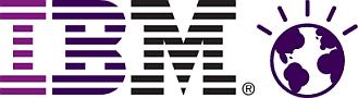 images-logos-ibm_large.png