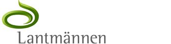 images-logos-lantmannen_large.png