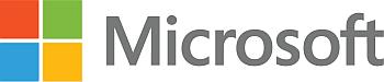 images-logos-microsoft_large.png