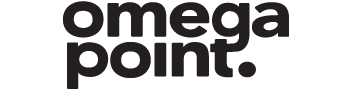 images-logos-omegapoint_large.png