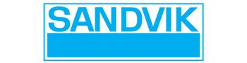 images-logos-sandvik_large.png