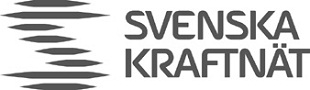 images-logos-svenskakraftnt_large.jpg