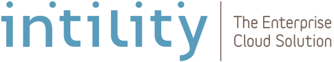 Intility-logo.png