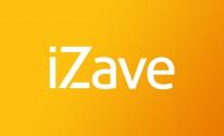 iZave-logo.png