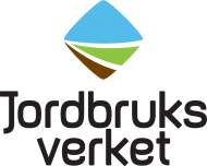 jordbruksverket-logo.png