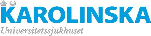 karolinska-sjukhuset-logo.png