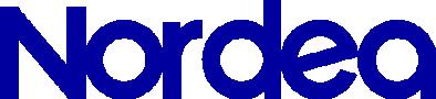 Nordea-logo.png