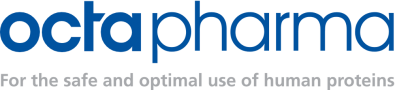 octapharma-logo.png