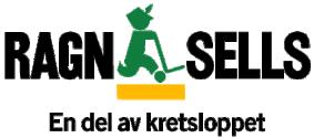RS_logo-farg_RGB.png