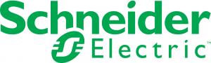 Schneider electric-logo.png