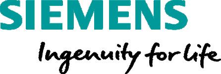 siemens-ny-logo2.png