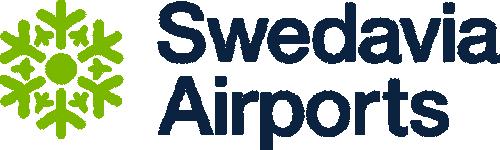 Swedavia-logo.png